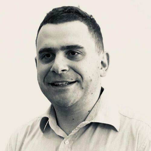 Piotr Korab