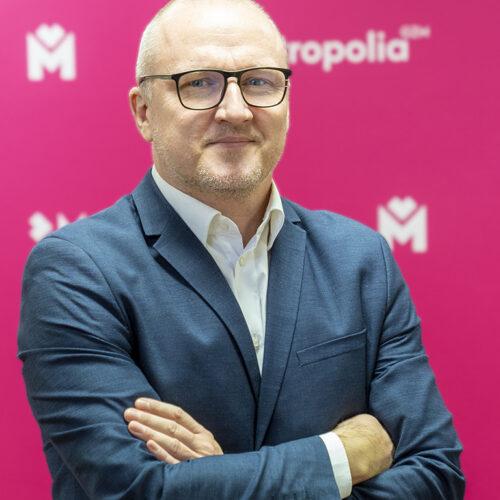 Witold Czyż